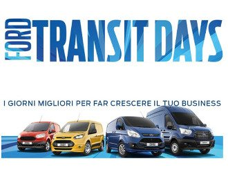 ford-transit-days