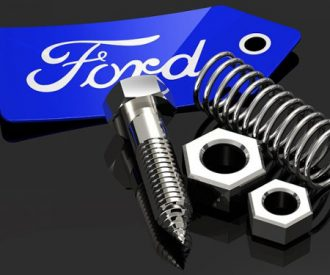 post vendita_ford_service_